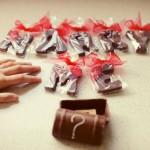 james-day-chocolate2