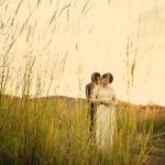justine-time-brisbane-wedding057