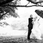leah-ben-sydney-wedding076