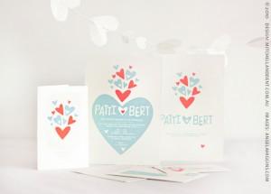 mandd-paper-heart