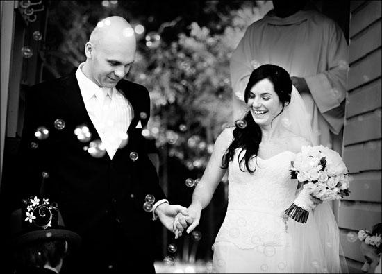 margaret piotr plantation wedding026 Margaret and Piotr