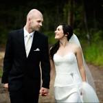 margaret-piotr-plantation-wedding033