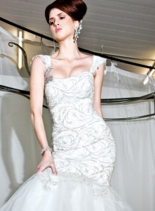 mariana-hardwick-melbourne-bridal-couture001A