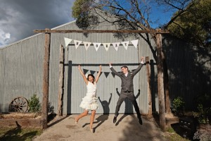 stephanie-joseph-australian-barn-wedding035