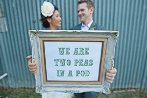 stephanie-joseph-australian-barn-wedding0391