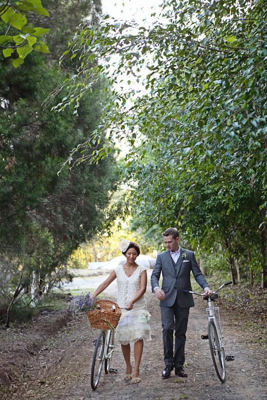 stephanie joseph australian barn wedding0412 Stephanie and Joseph The Celebration