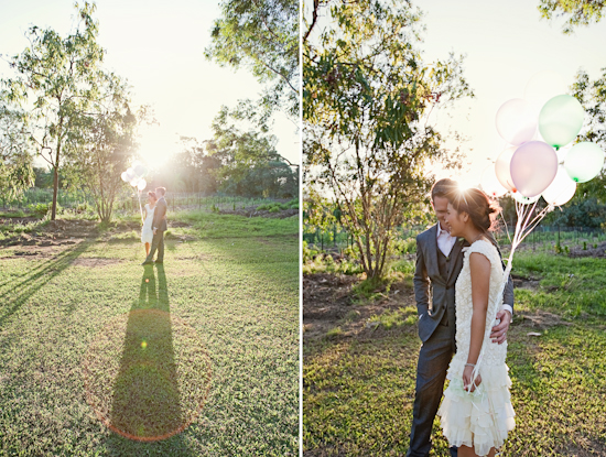 stephanie joseph australian barn wedding0481 Stephanie and Joseph The Celebration