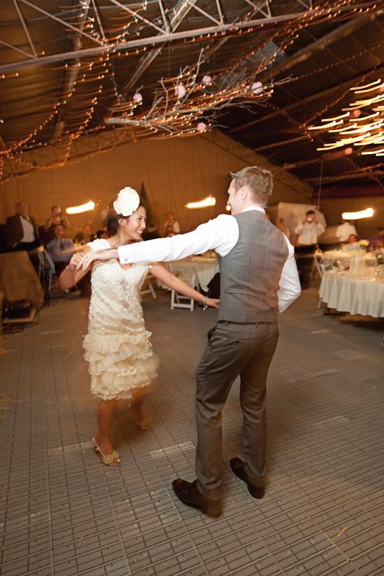 stephanie joseph australian barn wedding0691 Stephanie and Joseph The Celebration