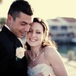 steve-elizabeth-perth-wedding036