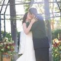 Edit Post ‹ Polka Dot Bride — WordPress