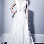 amaline-vitale-bridal-couture02