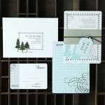 beautiful wedding invitations12