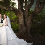 brisbane-wedding-natalie-todd_0026