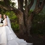 brisbane-wedding-natalie-todd_0026