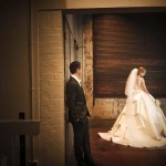 brisbane-wedding-natalie-todd_0032