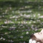 canberra-spring-wedding05