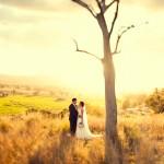 karen-josh-scone-wedding350