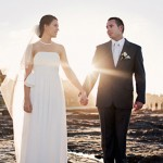 karina-steve-sunshine-coast-wedding039