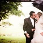 leah-ben-sydney-wedding077