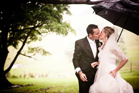leah ben sydney wedding077 Inspired Words: Leah