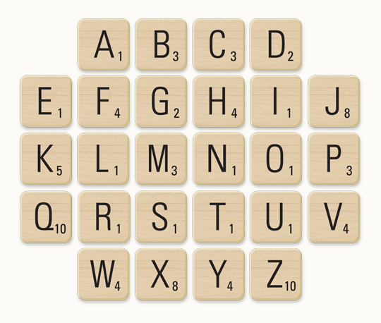 lisamarieandjayscrabblepieces Scrabble Letters Download From its A Date Event Design