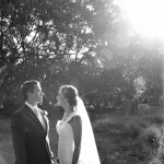 mel-matt-doltone-house-wedding_021