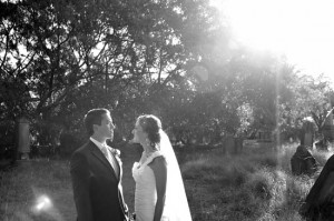 mel-matt-doltone-house-wedding_021