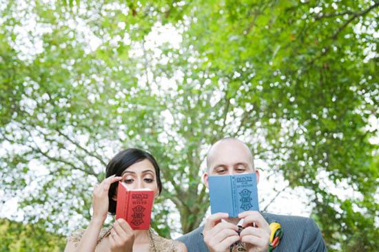 natasha jeremy perth wedding043 Natasha and Jeremy