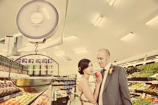natasha jeremy perth wedding047 Natasha and Jeremy