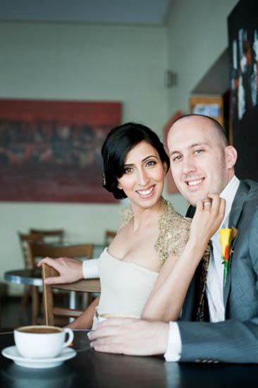 natasha jeremy perth wedding055 Natasha and Jeremy