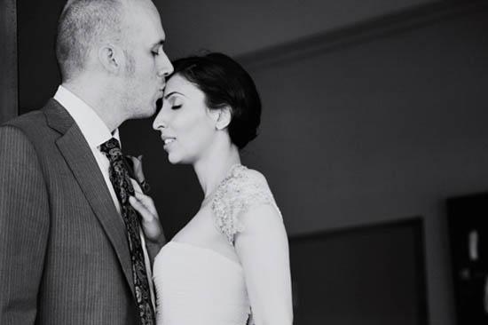 natasha jeremy perth wedding060 Natasha and Jeremy