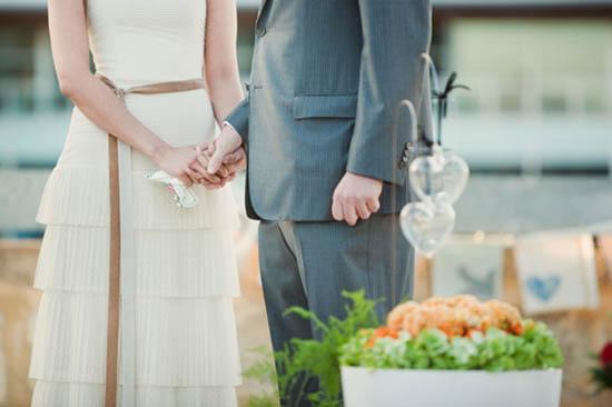 natasha jeremy perth wedding063 Natasha and Jeremy