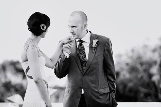 natasha jeremy perth wedding066 Natasha and Jeremy