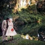 quirky brisbane wedding18 (2)