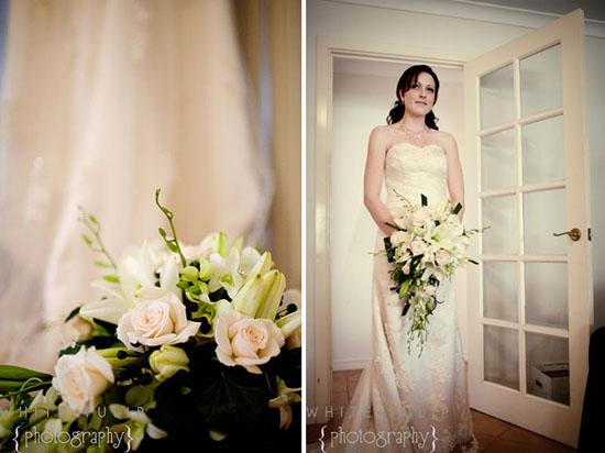 steve elizabeth perth wedding002 Elizabeth and Steve