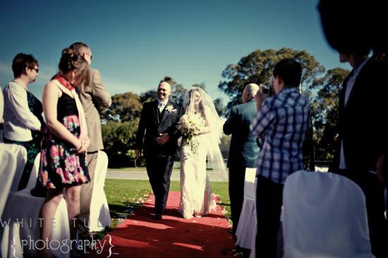 steve elizabeth perth wedding010 Elizabeth and Steve