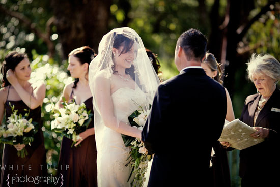 steve elizabeth perth wedding013 Elizabeth and Steve