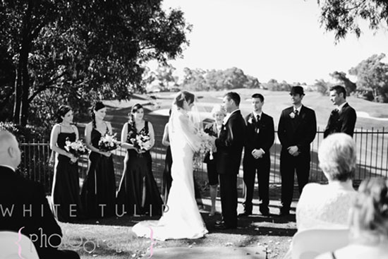 steve elizabeth perth wedding014 Elizabeth and Steve