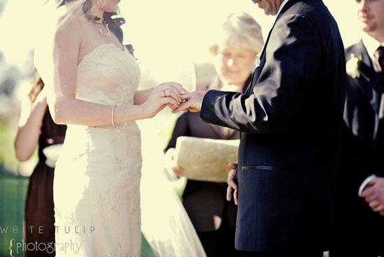 steve elizabeth perth wedding015 Elizabeth and Steve