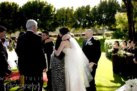 steve elizabeth perth wedding018 Elizabeth and Steve