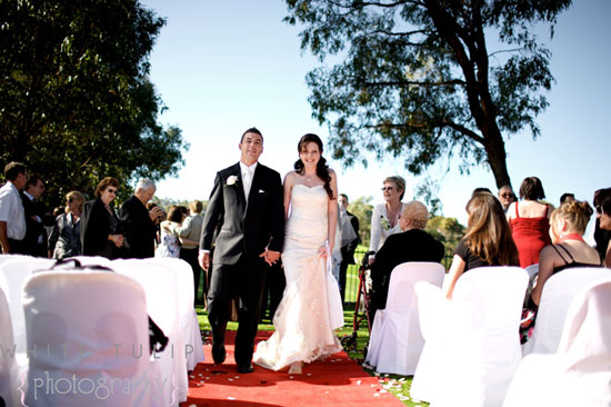 steve elizabeth perth wedding023 Elizabeth and Steve