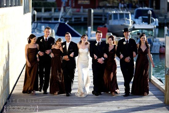 steve elizabeth perth wedding029 Elizabeth and Steve