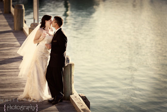 steve elizabeth perth wedding031 Elizabeth and Steve