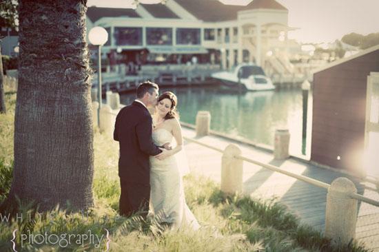 steve elizabeth perth wedding034 Elizabeth and Steve