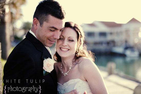 steve elizabeth perth wedding037 Elizabeth and Steve