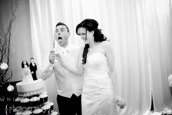 steve elizabeth perth wedding049 Elizabeth and Steve