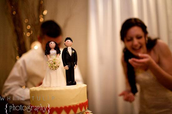 steve elizabeth perth wedding053 Elizabeth and Steve