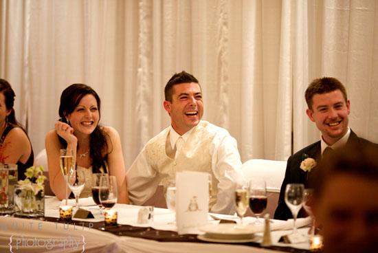 steve elizabeth perth wedding054 Elizabeth and Steve