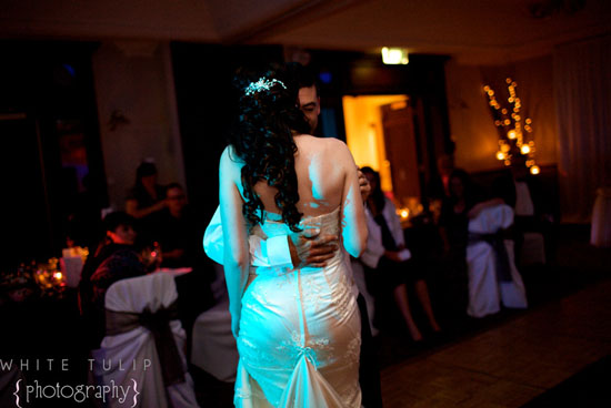 steve elizabeth perth wedding057 Elizabeth and Steve