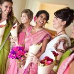 sydney indian wedding02